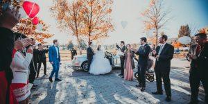 Tamda-Moderation-DJ-Russische-Hochzeit-Bodensee-1024x682